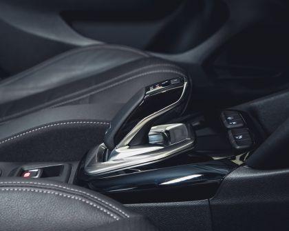 2019 Vauxhall Corsa-e 89
