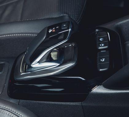 2019 Vauxhall Corsa-e 90