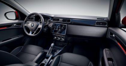 2019 Renault Arkana 19