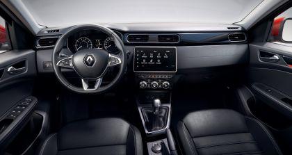 2019 Renault Arkana 20