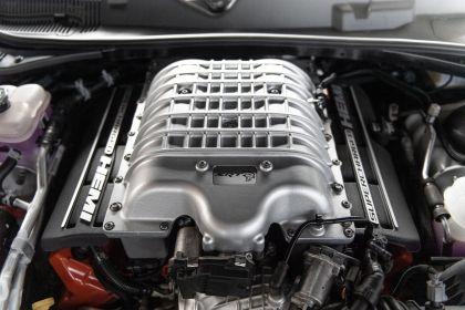 2019 Dodge Challenger SRT Hellcat Cerberus by GeigerCars 16