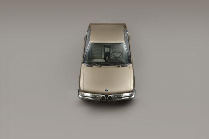 1969 BMW 2002 ti Garmisch ( 2019 recreation ) 38