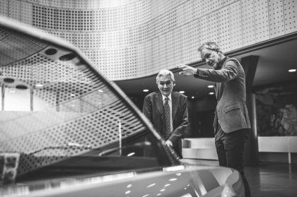 1969 BMW 2002 ti Garmisch ( 2019 recreation ) 102