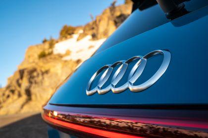 2019 Audi e-Tron - USA version 31