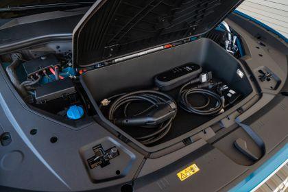 2019 Audi e-Tron - USA version 37