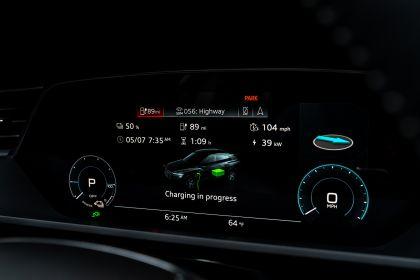 2019 Audi e-Tron - USA version 44