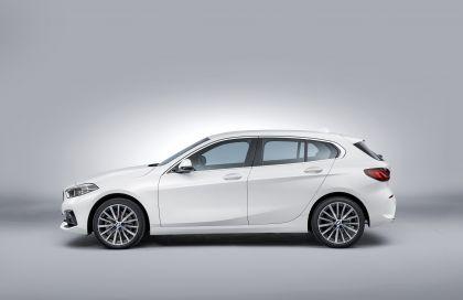 2019 BMW 118i ( F40 ) Sportline 2