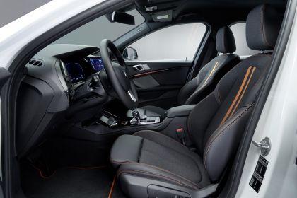 2019 BMW 118i ( F40 ) Sportline 10