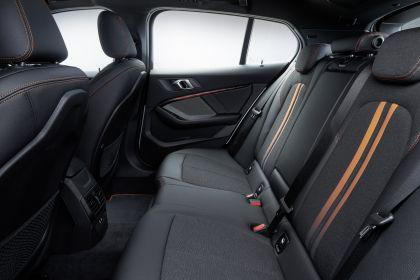 2019 BMW 118i ( F40 ) Sportline 11
