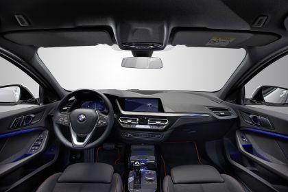 2019 BMW 118i ( F40 ) Sportline 12