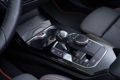 2019 BMW 118i ( F40 ) Sportline 14