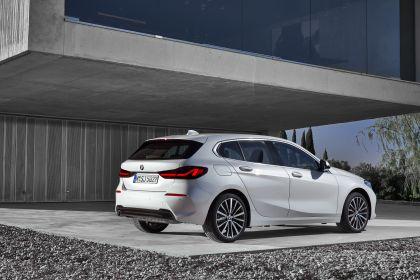 2019 BMW 118i ( F40 ) Sportline 19