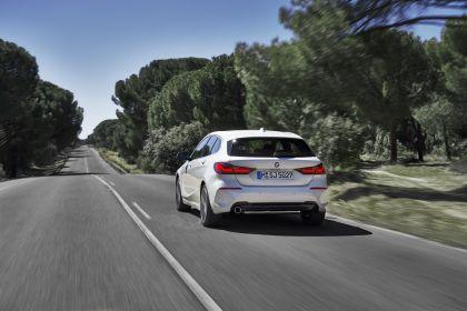 2019 BMW 118i ( F40 ) Sportline 23