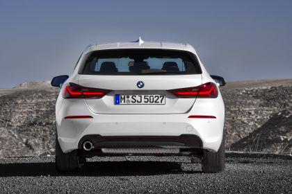 2019 BMW 118i ( F40 ) Sportline 25