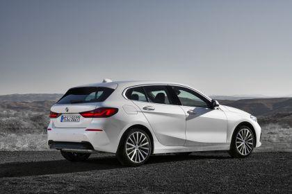 2019 BMW 118i ( F40 ) Sportline 26