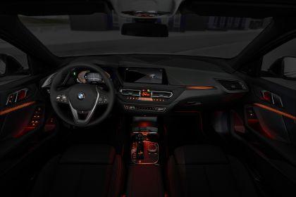 2019 BMW 118i ( F40 ) Sportline 46