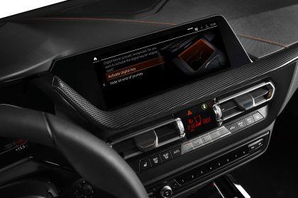 2019 BMW 118i ( F40 ) Sportline 48