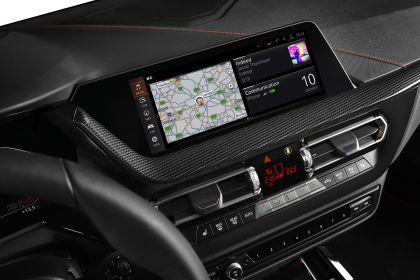 2019 BMW 118i ( F40 ) Sportline 49