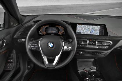 2019 BMW 118i ( F40 ) Sportline 51