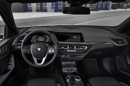 2019 BMW 118i ( F40 ) Sportline 52