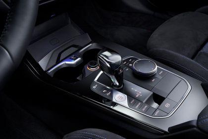 2019 BMW M135i ( F40 ) xDrive 12