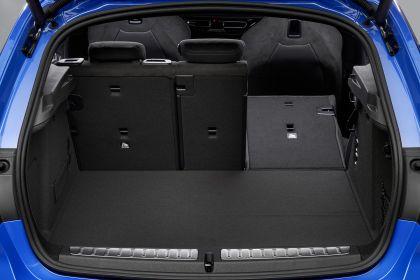 2019 BMW M135i ( F40 ) xDrive 15