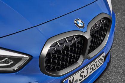 2019 BMW M135i ( F40 ) xDrive 42