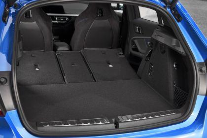 2019 BMW M135i ( F40 ) xDrive 49
