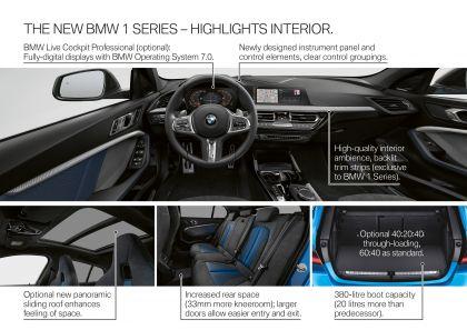 2019 BMW M135i ( F40 ) xDrive 58