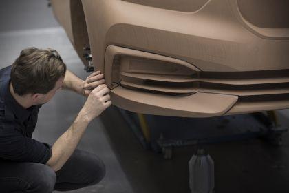 2019 BMW M135i ( F40 ) xDrive 61