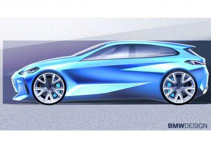 2019 BMW M135i ( F40 ) xDrive 69