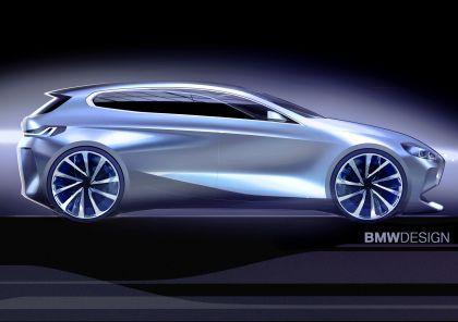 2019 BMW M135i ( F40 ) xDrive 72
