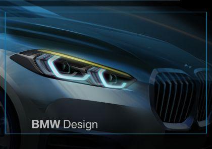 2019 BMW M135i ( F40 ) xDrive 75