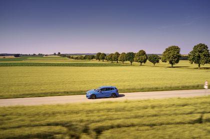 2019 BMW M135i ( F40 ) xDrive 95