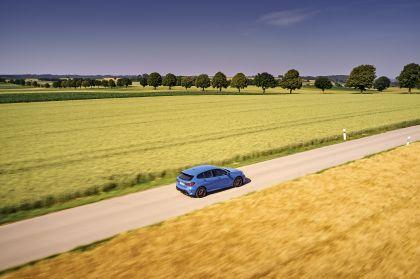 2019 BMW M135i ( F40 ) xDrive 96
