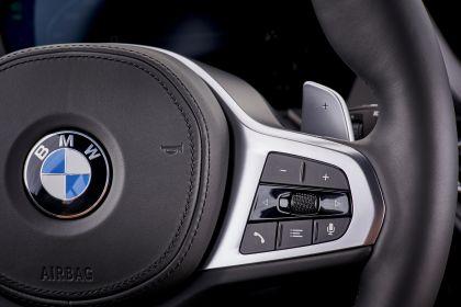 2019 BMW M135i ( F40 ) xDrive 152