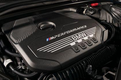 2019 BMW M135i ( F40 ) xDrive 166