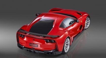 2019 Ferrari 812 Superfast by Novitec N-Largo 6