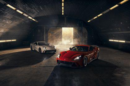 2019 Ferrari 812 Superfast by Novitec N-Largo 17