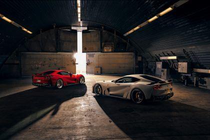 2019 Ferrari 812 Superfast by Novitec N-Largo 18