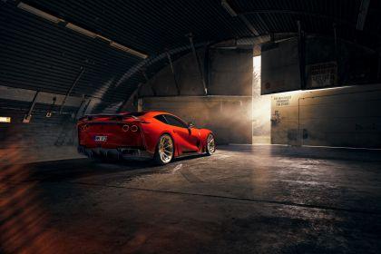 2019 Ferrari 812 Superfast by Novitec N-Largo 22