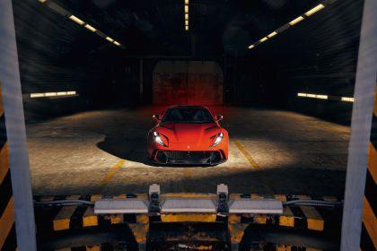 2019 Ferrari 812 Superfast by Novitec N-Largo 24