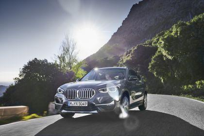 2019 BMW X1 ( F48 ) xDrive 25i 10