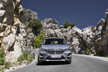 2019 BMW X1 ( F48 ) xDrive 25i 13