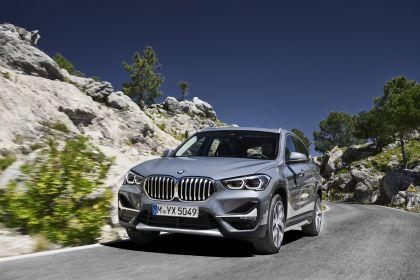 2019 BMW X1 ( F48 ) xDrive 25i 15