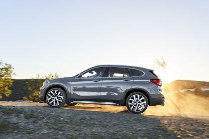 2019 BMW X1 ( F48 ) xDrive 25i 17
