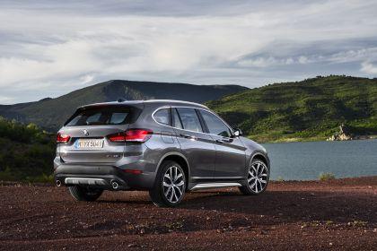 2019 BMW X1 ( F48 ) xDrive 25i 27