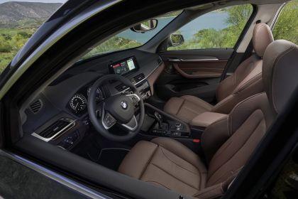 2019 BMW X1 ( F48 ) xDrive 25i 30