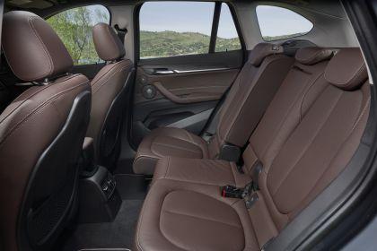 2019 BMW X1 ( F48 ) xDrive 25i 32
