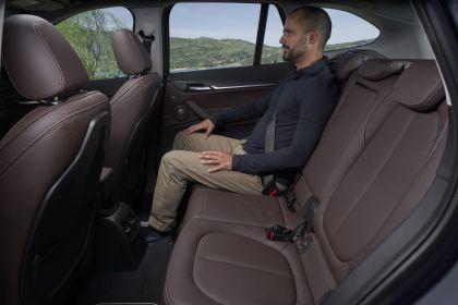 2019 BMW X1 ( F48 ) xDrive 25i 33
